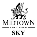 بداية البيع في كمبوند ميدتاون سكاي العاصمة الادارية الجديدة