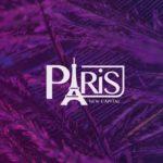 باريس مول العاصمة الادارية Paris Mall New Capital